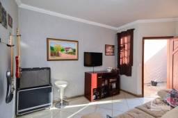 Casa à venda com 2 dormitórios em Santa amélia, Belo horizonte cod:323129