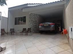 Casa em Umuarama - Zona II