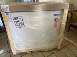 Título do anúncio: Freezer Metalfrio Cong DA302