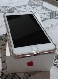 iPhone 7Plus 32GB Rose