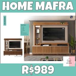 Home Mafra home home home Mafra real real móveis