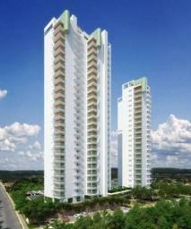 Título do anúncio: Apartamento para venda tem 164m², 4 quartos em Altiplano Cabo Branco, João Pessoa - PB