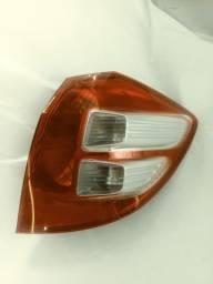 lanterna fit 2009 a 2013