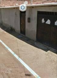Vende-se 2 casas em Salgadinho/Olinda-PE