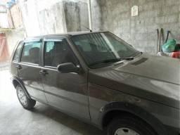 Vendo Fiat Uno Way 2009/2010