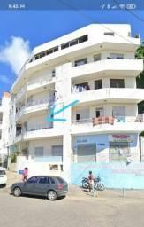 Apartamento-Padrao-para-Venda-em-Rio-Vermelho-Salvador-BA