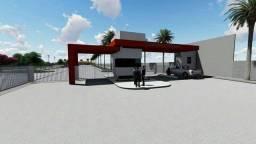 Título do anúncio: Condomínio Mônaco Petrolina-PE (Repasse de terreno)