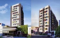 Título do anúncio: Apartamento à venda com 2 dormitórios em Farroupilha, Porto alegre cod:315255