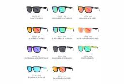 Atacado revenda óculos polarizado original masculino entregamos
