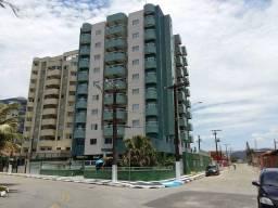 Título do anúncio: Apartamento para Venda em Mongaguá, Jardim Praia Grande, 2 dormitórios, 1 suíte, 2 banheir