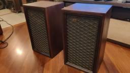 Caixa acustica CCE Collaro C10