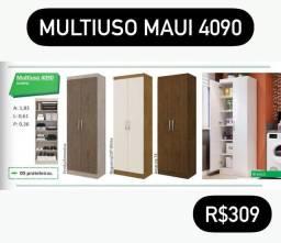 Multiuso maui 4090