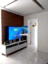 Apartamento novo - Corrêas, Palmeiras do Prado