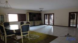 Casa Sobrado/ 4 Dormitórios/ 300.00 M/ Ref. 111456/ Jardim Souto