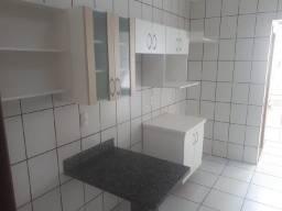 Apartamento para alugar com 3 dormitórios em Maracana, Uberlândia cod:L15059