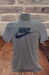 Camisetas Diferenciadas do P ao G3