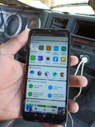 Xiaome redmi note 7 64gb