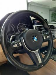 BMW 335 M 2014