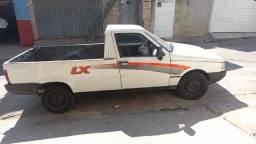 Fiorino pick-up lx