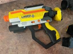 laser challenge pro original - Jakks Pacific
