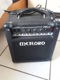 Meteoro Nitrous Nk30