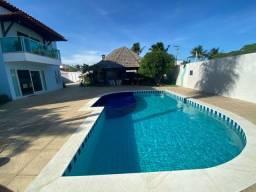 Casa com 5 Quartos á venda, 485m2 na Praia do francês