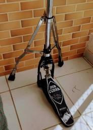 Máquina Chimbal Tama Iron Cobra