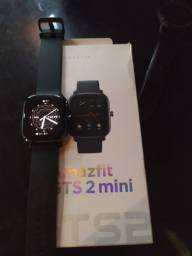 watch Amazfit GTS 2 mini