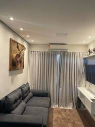Título do anúncio: Apartamento venda no Condomínio Piazza di Napoli com 2 quartos, todo reformado