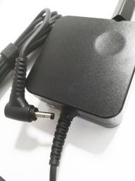 Fonte Lenovo / PA-1450-55LB plug fino 20v