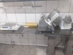 Fatiador Automático Gural Bivolt