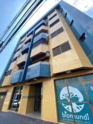 Título do anúncio: Apartamento com 2 dormitórios sendo 1 suíteà venda por R$ 330.000 - Edifício Residencial P
