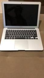 MacBook Air 13? 2017