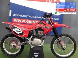VENDO CRF230F 2014