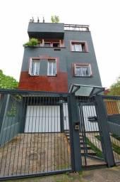 Cobertura- 4 dormitórios - Chácara das Pedras - Porto Alegre