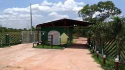 Terreno à venda, 240 m² por R$ 70.000,00 - Zuna Rural - Coxipó do Ouro (Cuiabá) - Distrito