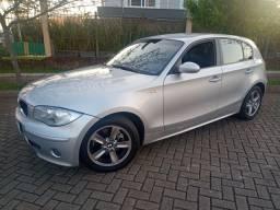 Título do anúncio: BMW 120 i Automático 2005