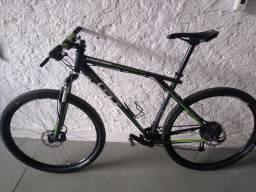 Bike 29 GT