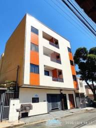 Cod. 3699 - Aluga apartamento bairro Bom Retiro, 03 quartos, 01 vaga