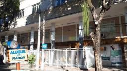 Título do anúncio: Apartamento para alugar, 80 m² por R$ 1.300,00/mês - Ingá - Niterói/RJ