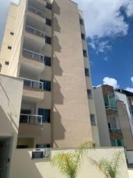 Título do anúncio: Apartamento Garden 2 Quartos e 01 Suíte no Vivendas da Serra