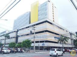 Loja Comercial a venda no Avenida Shopping Fortaleza R$:336MIL