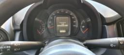 Uno 1.0 Attractive Celebration 2017 Motor 3 Cilindros Completo Aceito Troca - Parcela 899