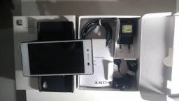 Título do anúncio: Sony xperia z3/z4 original 32 x 4 Android 10
