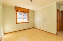 Apartamento para alugar com 2 dormitórios em Menino deus, Porto alegre cod:305947
