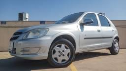 Título do anúncio: Chevrolet Celta LT 1.0 (Flex)
