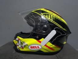 Capacete Bell Star N60