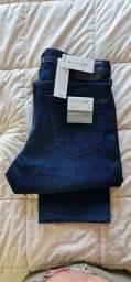 Calça jeans AG DENIN 360