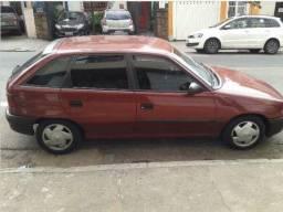 Astra GLS 1995 bx.km ,carro garagem !!!