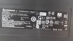 CPU Lenovo Core i5